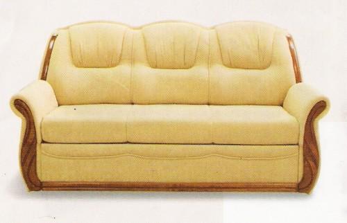 meble tapicerowane pruszcz gda ski sofa retro. Black Bedroom Furniture Sets. Home Design Ideas